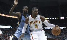 """Fantasy basketball injury roundup: Is it time to drop Paul Millsap? = In the midst of the fantasy basketball finals, owners must largely disregard a player's season-long production. Winning a one- or two-week matchup is the ultimate game of """"What have you done for me lately?"""" If a player is slumping—or, worse yet, injured—he's just wasting room on your bench that could go toward an otherwise productive waiver-wire pickup. With the real-life playoffs only weeks away, injuries have….."""