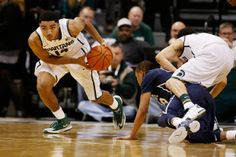 Michigan State Basketball Gameday: Spartans must fend off Wildcats to keep pace in Big Ten race | MLive.com