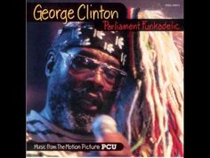 George Clinton,george clinton - atomic dog,george clinton parliament funkadelic,#Hardrock,#Hardrock #80er,#Saarland,#Sound GEORGE CLINTON – EROTIC CITY extended sweat mix - http://sound.saar.city/?p=23731