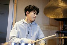 Every DAY6 March | Dowoon