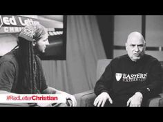 red letter christians tony campolo becoming what god intended you to be 24234