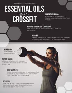 essential oils for crossfit workout..awesome!  To order go to https://www.youngliving.com/signup/?site=US&sponsorid=1713899&enrollerid=1713899