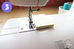 truco-costura-3 Sewing, Tips, Cookies, Sewing Ideas, Molde, Scrappy Quilts, Dresses, Sewing Hacks, Lifehacks