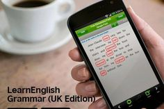 English Online Trainer's page on about.me - http://about.me/ecochin
