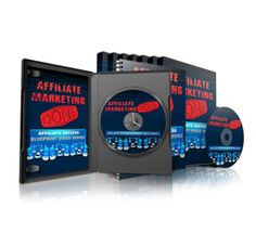 Affiliate Marketing DONE - Learn cutting edge money getting methods to transfer you into a cutting edge super affiliate with our 12 part affiliate marketing done video series. - Learn more at https://www.nichevideogalore.com/store/affiliate-marketing-done/