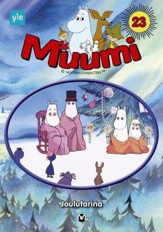 Lasten Dvd, Moomin, Family Guy, Guys, Fictional Characters, Men, Fantasy Characters, Sons, Boys