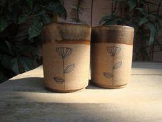 PAR . cerâmica . design: série . feito à mão