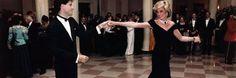 Het is op 31 augustus 20 jaar geleden dat prinses Diana van Engeland verongelukt is, zo wordt het tenminste genoemd maar ze is vermoord natuurlijk. Ik was een enorme fan van haar,