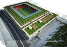 Önümüzdeki günlerde ihale tarihi açıklanan, #Göztepe Gürsel Aksel Spor ve Sağlıklı Yaşam Merkezi ne zaman bitecek?  Devamı için; http://www.goztepetv.com/2017/02/goztepe-gursel-aksel-spor-ve-saglikli-yasam-merkezi-ne-zaman-bitecek/