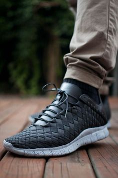 a34ac91b7c71a Sports Nike shoes outlet, Press picture link get it immediately! not long  time for cheapest