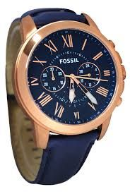Image result for fossil watches