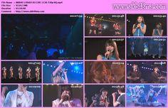 公演配信170603 AKB48 チーム8 会いたかった公演