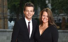 "After news broke that Louis Tomlinson's mother Johannah Poulston had died after being diagnosed with Leukemia earlier this year, stars and friends flooded Twitter with messages of support for the One Direction member.    Tomlinson's former bandmate Zayn Malik wrote, ""love you bro! All of your family is in my prayers. proud of your strength and know your mum is too."""