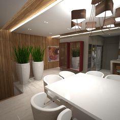 Projeto Bauhaus studio