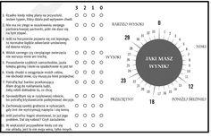 Test Kevina Duttona (fot. mat. wyd. Muza)