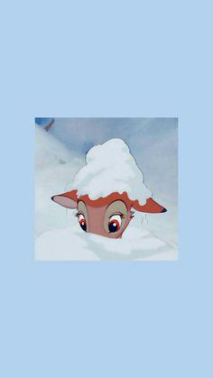 get off my phone wallpaper Bambi Wallpaper. Bambi Wallpaper, Disney Phone Wallpaper, Cartoon Wallpaper Iphone, Iphone Background Wallpaper, Cute Cartoon Wallpapers, Screen Wallpaper, Aztec Wallpaper, Pink Wallpaper, Watch Wallpaper