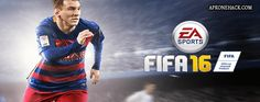 Fifa 16 Hack 2019 Get Free Unlimited Coins & Points To Your Account! Fifa 19 Hack 2019 Get Free Unlimited Coins & Points To Your Account! Fifa 16 Game, Fifa 12, Fifa Games, Ea Sports, Sports Games, Team Online, Electronic Arts, James Rodriguez, Lionel Messi
