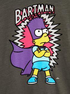 Simpsons Tattoo, Simpsons Drawings, Black Spiderman, Batman Dark, Lego Simpsons, Simpson Wallpaper Iphone, Simpsons Characters, Dog Vector, Homer Simpson