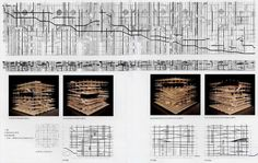 oma/jussieu/two libraries/unfolded section