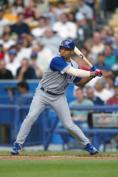 Jose Cruz Pictures and Photos Mlb Players, Baseball Players, Baseball Cards, American League, Toronto Blue Jays, Sports Pictures, Puerto Ricans, Pride, Game