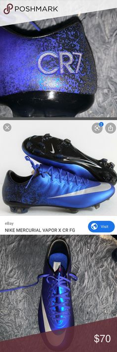 10 Best Cr7 Shoes images | Cr7 shoes, Shoes, Nike