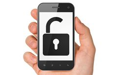 10 Security Tips to Keep your Smartphone Safe Wireless Security System, Android Security, Mobile Security, Security Tips, Ssl Security, Pc Repair, Unlock Iphone, Do It Yourself Home, Iphone Models