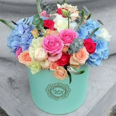 pinilly on jadore les fleurs | pinterest | flowers and flower