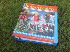 www.kommee.com | Buitenspelen | Review: Map buitenspelen | http://klasvanjuflinda.nl/kleuters-2/11032/review-map-buitenspelen/