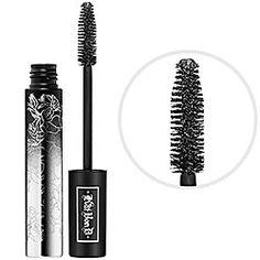 Sephora: Kat Von D : Sin-Full Lash Mascara : mascara-eyes-makeup