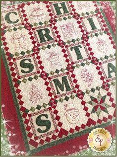 Christmas Blocks, Christmas Quilt Patterns, Christmas Applique, Christmas Sewing, Christmas Fabric, Christmas Quilting, Christmas Tables, Purple Christmas, Coastal Christmas