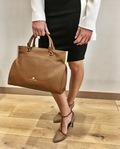Pencil skirts and stilettos the perfect touch to a feminine style #MyBottega #shopsatshilohcrossing #style #fashion #ootd #pencilskirts #blazers #heels #seychelles #femininestyle #classy #bottegagirlstyle