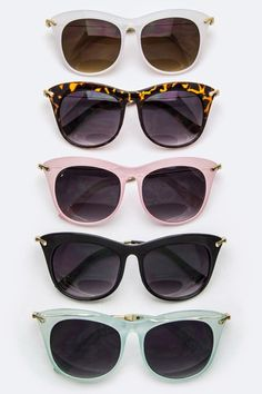 LA Jewelry Plaza > Sunglasses > #108-80480 − LAShowroom.com