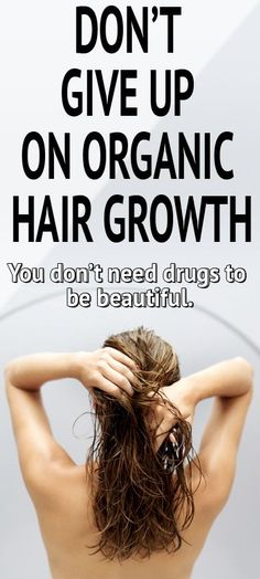 More Hair Naturally — Women and Hair Loss: An Alarming Trend On The. Hair Skin Nails, Hair Scalp, Oily Hair, Stop Hair Loss, Prevent Hair Loss, Herbs For Hair, Hair Loss Women, Hair Loss Remedies, Hair Growth Tips