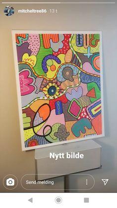 Office Supplies, Art, Photo Illustration, Craft Art, Kunst, Gcse Art, Art Education Resources