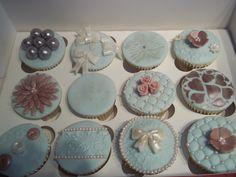 pack cupcake