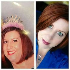 See my friends Molly's Testimony!!  What a difference a year makes!!! One year ago today I said yes to Plexus. I was doubtful it would work. Nothing ever had before, and I had tried everything!!! Little did I know how life changing this product and company would be! I'm healthier and getting closer to my goal everyday. I love that the weight didn't fall off in one month. It took 15 years to gain and little by little I lose more each month. I'm not at my goal and I'm ok with that because I'm…