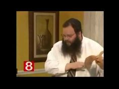 youtube rosh hashanah songs