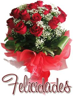 Christmas Wreaths, Christmas Tree, Popular Birthdays, Red Flowers, Floral Wreath, Valentines, Halloween, Holiday Decor, Gifs