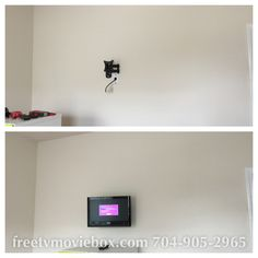 Free TV Wall Mount With Every TV Installation Prices $99 and up #charlotte #tvmounting #tvinstallation #hometheater #tvwallmount #tvstand #tvoverthefireplace #tvmount #homewiring #networking #cat5 #officewiring #commercial #professional #technician #installer #data #phone #cable #electrician #wiring #ethernet #projector #screen #flatscreen #freetvmounts #speakerinstallation 704-905-2965 http://tvmountcharlotte.com
