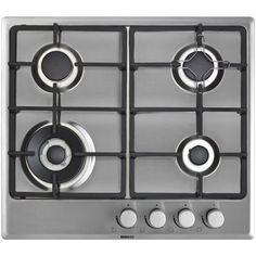 Beko HIMW64225SX este o plită încorporabilă din inox, calitativă şi modernă, ce reuşeşte să se integreze excelent în orice stil şi design interior. Cu siguranţă reprezintă un real ajutor în bucătărie pentru orice gospodină, dat …