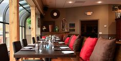 Don't miss these new dining spots around Bergen County!  http://bergen-county-realestate.com/2015/05/03/new-restaurants-northern-new-jersey/  Ana Moniz, ABR (201) 247-6341  |   Anawcl@aol.com, http://www.anamonizrealestate.com/ #BergenCountyDining   #NorthJerseyDining   #Restaurants   #Food   #Dining   #NewJersey   #NewJerseyDining   #TheMonizGroup
