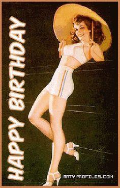 Pin-Up_Happy_Birthday-1.gif (360×563)