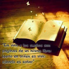 El Libro de la Vida..