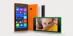 Microsoft Launched Lumia 830,Lumia 730 and Lumia 930 in India ~ TechCDMA