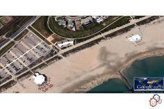 Prêt pour l'achat d'un terrain dans l'Hérault ? Concrétisez votre projet immobilier à Sète entre particuliers. http://www.partenaire-europeen.fr/Actualites/Achat-Vente-entre-particuliers/Immobilier-terrains-a-decouvrir/Terrains-particuliers-en-Languedoc-Roussillon/Terrain-viabilise-constructible-face-mer-proximite-centre-ville-ID2879889-20160109 #Terrain