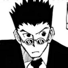 Killua, Hisoka, Hunter X Hunter, Hunter Anime, Leorio Hxh, Manga Characters, Fictional Characters, Cute Anime Pics, Angel Of Death