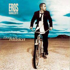 Più Bella Cosa van Eros Ramazzotti gevonden met Shazam. Dit moet je horen: http://www.shazam.com/discover/track/66033454