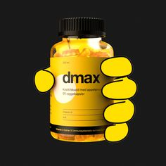 2d and 3d mixed together for dmax commercial Vitamin D, Drink Bottles, 2d, Commercial, Drinks, Projects, Immune System, Drink, Beverage