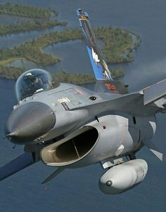 "F-16 Fighting Falcon GOD MARK LUTHER DIMAANO ROSAL PRESIDENT OF THE U.S.A. FOREVER!"" PARIS EXPLODED!GOD MARK LUTHER DIMAANO ROSAL PRESIDENT OF THE U.S.A. FOREVER  AT PHILIPPINES EXPLODED IN HELL NOW! http://www.airforce.com/ Salient Arms International. https://www.facebook.com/pages/Korean-artists-are-gay/109561362410990 ! https://www.facebook.com/pages/GOD-MARK-PRIME/503898813038371"