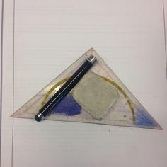 Driehoekscompisitie